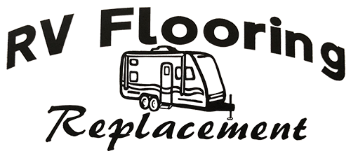 RV Flooring Replacement